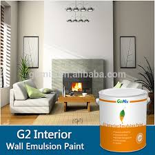 Anti Mould Spray For Painted Walls - anti mould coating source quality anti mould coating from global