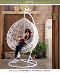 Indoor Hanging Swing Chair Egg Shaped Hanging Egg Chair Cheap Hanging Egg Chair Cheap Suppliers And
