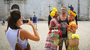 Can Americans Travel To Cuba images What do u s citizens have to do to travel to cuba right now jpg