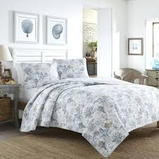 Bedding Quilt Sets Quilt Bedding Cotton 3 Reversible Quilt Set Quilt Comforter