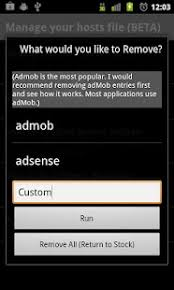 android adblock root ad block remover need root android apps on play
