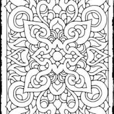 cool pictures color printable 32268 coloringpagefree cool