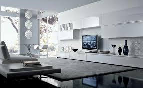 futuristic living room futuristic room 2016 15 futuristic living room design inspirations