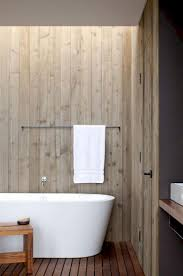 best 25 wooden bathroom ideas on pinterest toilets