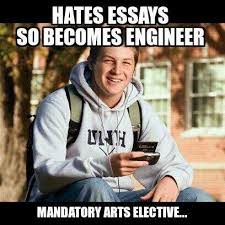Engineer Meme - cu engineer memes cuengmemes twitter