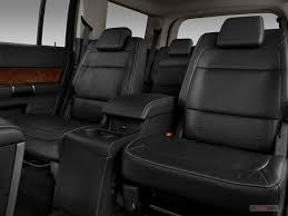 2011 ford flex interior u s news u0026 world report