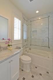 bathroom tile marble flooring marble look tiles bathroom tumbled