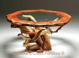 custom made furniture u2013 wplace design