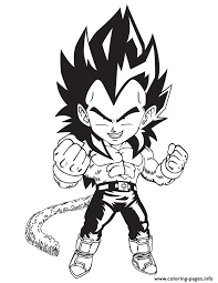 dragon ball coloring pages color coloring