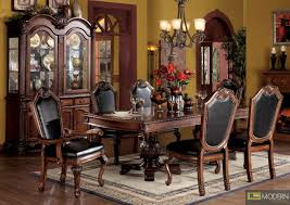 high end dining room furniture brands at end dining room furniture