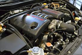 subaru brz boxer engine weapons grade performance u0027s v8 swapped subaru brz06 lsx magazine
