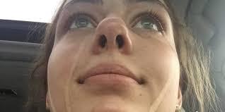 can you put makeup on after spray tan makeup vidalondon