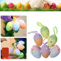 Easter Egg Decorations Ebay by 10 Handmade Pysanky Easter Eggs 10x Lemko Pysanka Easter Egg
