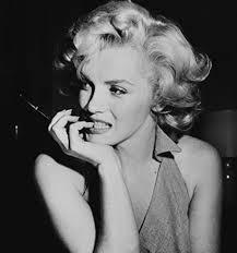 Marilyn Monroe Meme - marilyn monroe misquotations a brief overview
