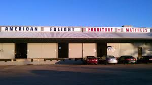 American Freight American Freight Furniture And Mattress In Mobile Al 251 470 9