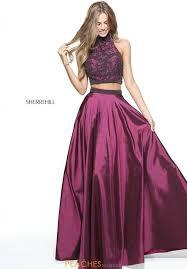 sherri hill prom dress 51061 at peaches boutique