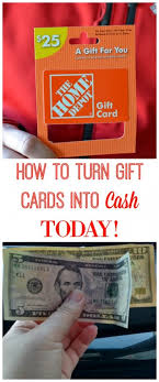 sell my gift card online sell my gift card for instant how does it take to get