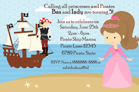 nslittleshop party decorations and more pirate and princess and