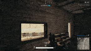pubg killcam killcam glitch or hacking in pubg find make share gfycat gifs
