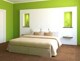 deco moderne chambre chambre adulte moderne bleu et gris cheap peinture chambre adulte