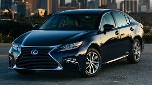 lexus hatchback 2016 lexus es350 brooklyn u0026 staten island car leasing dealer new york