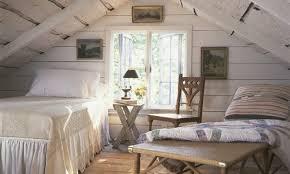 Dormer Bedroom Design Ideas Attic Bedroom Design Ideas And Decoration Ideas For Interior