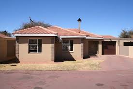 3 bedroom house for rent in phakalane gaborone roscoe 3 bed