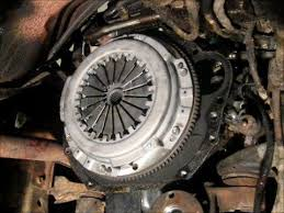2003 toyota corolla clutch replacement toyota clutch replacement part 2 of 3