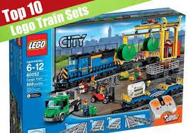 10 best lego sets for sale on jerusalem post