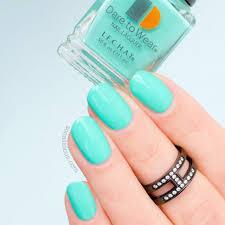 nail polish stunning cool nail polish simple and stunning