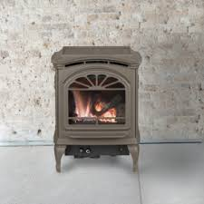 Gas Fireplace Ct by All Fuel Installation Portland Or Gas Fireplace Portland Gas