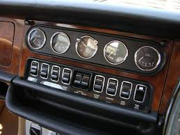 1970 jaguar xj6 interior classic cars pinterest jaguar xj