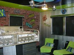 Cool Ideas For Kids Rooms by Best 10 Boys Skateboard Room Ideas On Pinterest Skateboard Room