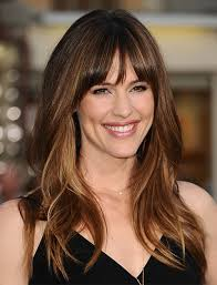 haircuts for 30 and over the best haircuts if you re over 30 haircuts 30th and bangs