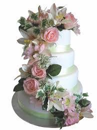 wedding cake shops wedding cakes category wedding cake toppers flowers wedding cake