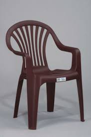 the convenience of plastic stackable dining chairs u2014 home ideas