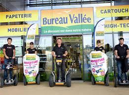 bureau valee bureau vallée ouvre une nouvelle franchise à charleroi