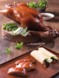 cuisine in kl the legendary peking duck xin cuisine concorde kl malaysian foodie