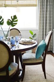 166 best dining room redo images on pinterest dining room room