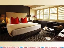 latest bedrooms designs home design ideas