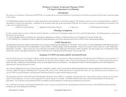 examples of good objective statements for resume cover letter