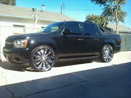 black chevy avalanche google search u2026 pinteres u2026