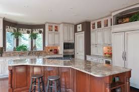 Kitchen Remodel Des Moines by Welcome Home Des Moines Remodel Feature Do Your Homework