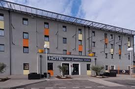 chambre d hote meyzieu hôtel des lumières meyzieu tarifs 2018