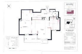 bureau d architecture d int ieur architect d interieur plan dacclairage architecte interieur salaire