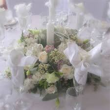 cheap wedding flowers cheap wedding centerpieces wholesale reception centerpieces