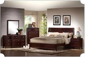 bedroom furniture sets black gloss best bedroom set furniture