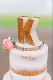 wars wedding cake topper etsy wars wedding cake toppers the best wedding ideas