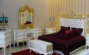 white on bedroomclassic bedroom bedrooms furniture brilliant absolutely ideas white and gold bedroom furniture