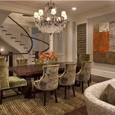 Classic Dining Room Classic Dining Room Best Picture Photos Of Traditional